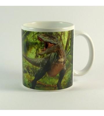 Hrnek dinosaurus 8