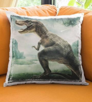Polštář Dinosaurus 2