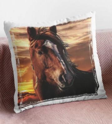 Polštář Kůň 2