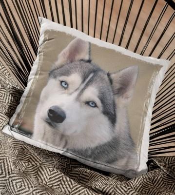 Polštář Pes 1