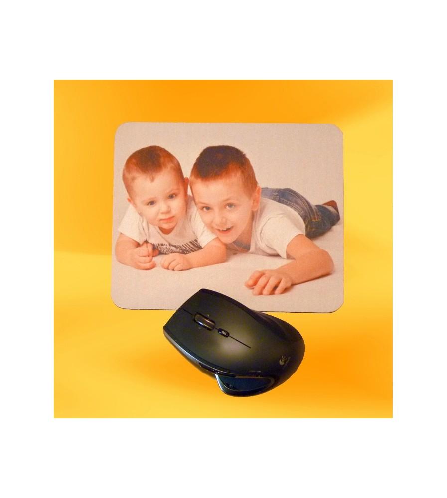 Podložka pod myš obdélník s fotkou k PC