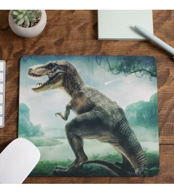 Podložka pod myš Dinosaurus