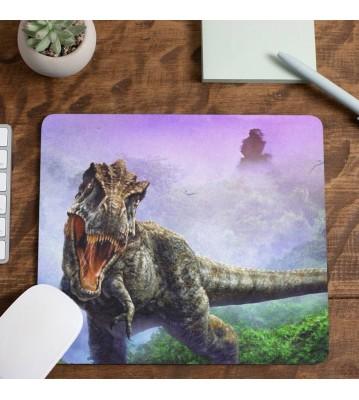 Podložka pod myš Dinosaurus 3