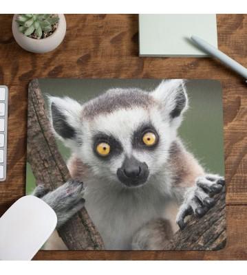 Podložka pod myš Lemur