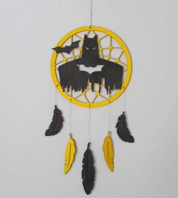 Lapač snů Batman