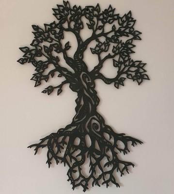 Strom života velký