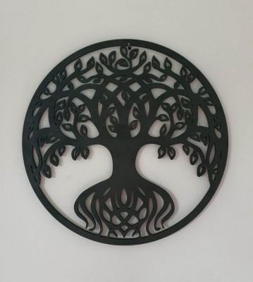 Dřevěný Strom života
