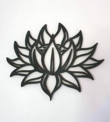 Lotosový květ obraz