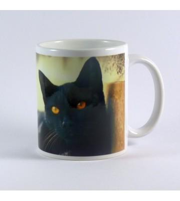 Hrnek Kočka 5